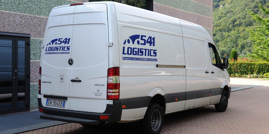541Logistics_trasporto_internazionale